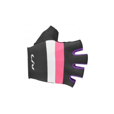 Die Liv Race Day Gloves Women
