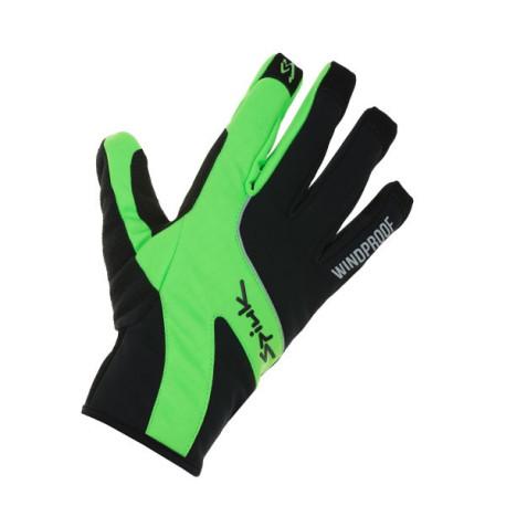 SPIUK XP Unisex Winter Gloves
