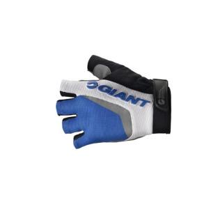 XP Unisex Winter Gloves