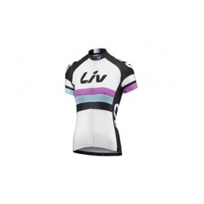 Maillot corto Liv Race Day