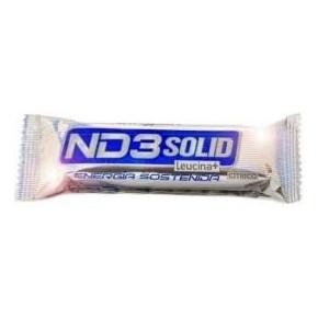 nd3 solido