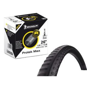 MICHELIN Protek Max (MTB) 26x1.75/2.25 standar