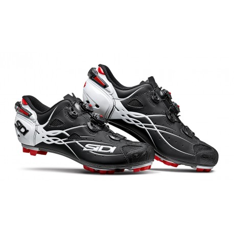 Zapatillas Sidi MTB Tiger Carbon