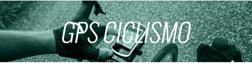 Cuentakilometros y GPS