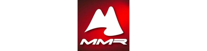 MMR 2019