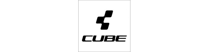 CUBE 2019